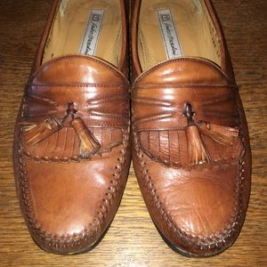 Sandro Moscoloni Loafer